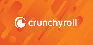 x334 CRUNCHYROLL PREMIUM ACCOUNTS