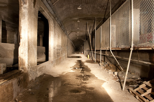 Cincinnati tunnels, Cincinnati subway, Cincinnati underground subway, Cincinnati subway, Cincinnati abandoned subway, Cincinnati Rapid Transit Commission, Cincinnati   subway system, Cincinnati subway tunnels, cincinnati subway, cincinnati subway tour, cincinnati subway tours, abandoned cincinnati subway, cincinnati subway map, cincinnati underground, cincinnati subway tunnels,