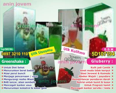 greenshake, gluberry, greenshake jovem, herbal greenshake, jovem greenshake