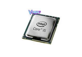 Contoh Komponen CPU Dan Fungsinya Beserta Gambarnya - Processor
