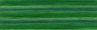 мулине Cosmo Seasons 8024, карта цветов мулине Cosmo