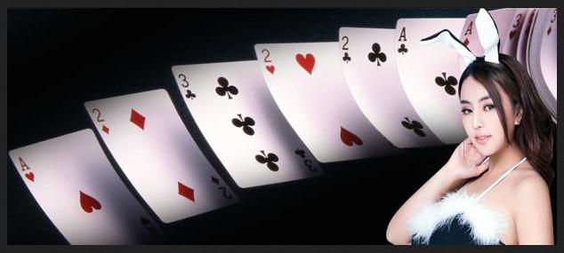 Prosedur Menang Poker Dan DominoQQ Dapatkan Bonus