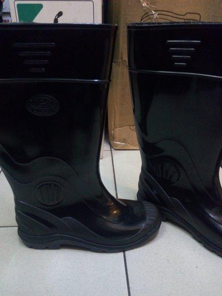 Sepatu safety boot pico, Jual sepatu safety boot, jual sepatu safety boot, Distributor sepatu safety boot, Sepatu safety boot pico, Jual sepatu safety boot, jual sepatu safety boot, Distributor sepatu safety boot, Sepatu safety boot pico, Jual sepatu safety boot, jual sepatu safety boot, Distributor sepatu safety boot, Sepatu safety boot pico, Jual sepatu safety boot, jual sepatu safety boot, Distributor sepatu safety boot, Sepatu safety boot pico, Jual sepatu safety boot, jual sepatu safety boot, Distributor sepatu safety boot, Sepatu safety boot pico, Jual sepatu safety boot, jual sepatu safety boot, Distributor sepatu safety boot, Sepatu safety boot pico, Jual sepatu safety boot, jual sepatu safety boot, Distributor sepatu safety boot, Sepatu safety boot pico, Jual sepatu safety boot, jual sepatu safety boot, Distributor sepatu safety boot, Sepatu safety boot pico, Jual sepatu safety boot, jual sepatu safety boot, Distributor sepatu safety boot, Sepatu safety boot pico, Jual sepatu safety boot, jual sepatu safety boot, Distributor sepatu safety boot, Sepatu safety boot pico, Jual sepatu safety boot, jual sepatu safety boot, Distributor sepatu safety boot, Sepatu safety boot pico, Jual sepatu safety boot, jual sepatu safety boot, Distributor sepatu safety boot, Sepatu safety boot pico, Jual sepatu safety boot, jual sepatu safety boot, Distributor sepatu safety boot, Sepatu safety boot pico, Jual sepatu safety boot, jual sepatu safety boot, Distributor sepatu safety boot, Sepatu safety boot pico, Jual sepatu safety boot, jual sepatu safety boot, Distributor sepatu safety boot, Sepatu safety boot pico, Jual sepatu safety boot, jual sepatu safety boot, Distributor sepatu safety boot, Sepatu safety boot pico, Jual sepatu safety boot, jual sepatu safety boot, Distributor sepatu safety boot, Sepatu safety boot pico, Jual sepatu safety boot, jual sepatu safety boot, Distributor sepatu safety boot, Sepatu safety boot pico, Jual sepatu safety boot, jual sepatu safety boot,
