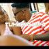 VIDEO | Davice Ft. Baba Levo - Tumemkwepa | Mp4 Download