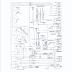 January 2012   Auto Wiring Diagrams