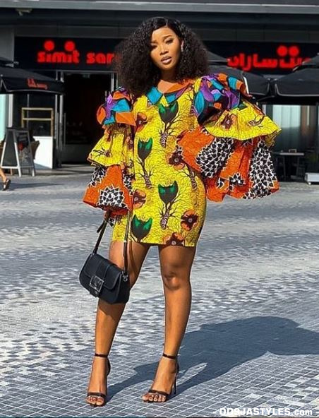 latest ankara styles 2019 for ladies,latest ankara styles 2020,latest ankara blouse styles,modern ankara styles for guys,stylish ankara dresses,latest ankara styles skirt and blouse,ankara styles gown for ladies,ankara styles for church,latest ankara long gown styles 2019 for ladies,unique ankara dresses 2019