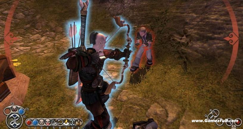 Fable The Lost Chapters PC Full Español