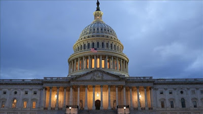SD News Blog, breaking news USA, Biden requests $6.4B from Congress to fund Afghan resettlement