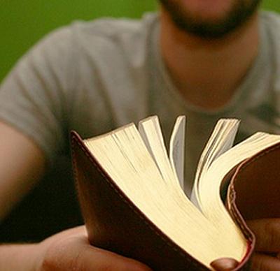 Palavra de Deus, Bíblia, leitura diária, plano de leitura