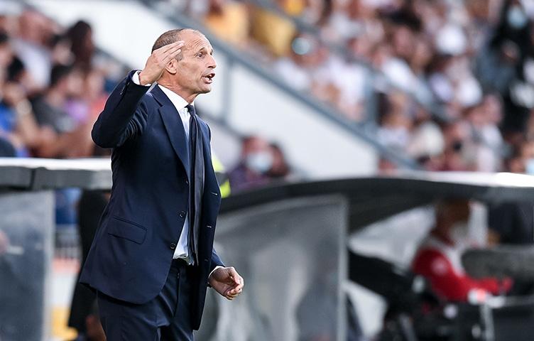 Izjave nakon slavlja u okviru 5. kola Serie A