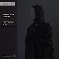 Emma Ruth Rundle & Thou - The Helm Of Sorrow EP
