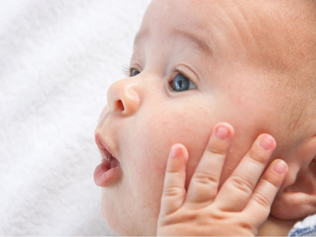 Top 10 Essentials New Parents Should Get for Newborns