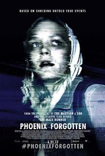 Phoenix Forgotten<br><span class='font12 dBlock'><i>(Phoenix Forgotten)</i></span>