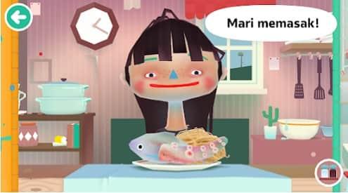 aplikasi game edukasi untuk anak perempuan