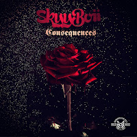 Spotify MP3/AAC Download - Consequences by Skyy Boii - stream song free on top digital music platforms online | The Indie Music Board by Skunk Radio Live (SRL Networks London Music PR) - Monday, 17 June, 2019