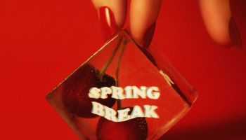 Aj Mitchell – Spring Break Lyrics