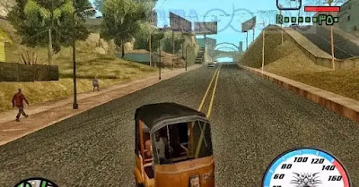تحميل لعبة جاتا مصرية للكمبيوتر من ميديا فاير الثورة مستمرة 2020