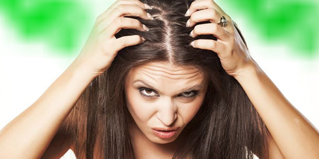 saçtaki soğan kokusu nasıl çıkar evde, saçtaki sarımsak kokusu nasıl geçer evde, Www.KahveKafe.Net