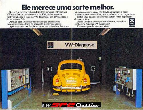 Anúncio Volkswagen Diagnose_02