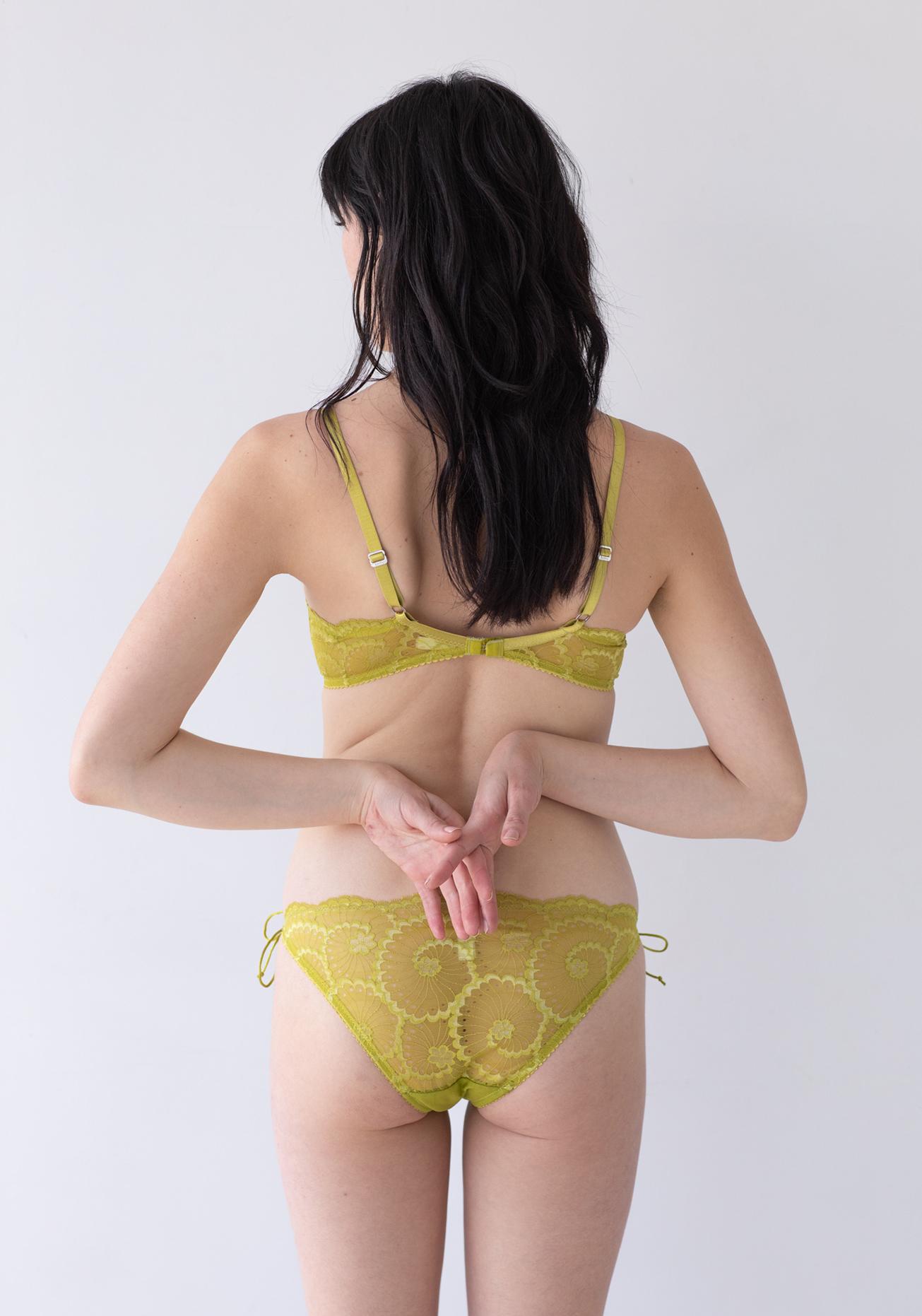 australian bridal underwear lingerie designer