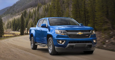 https://www.rickhendrickchevy.com/VehicleSearchResults?search=new&model=Colorado&year=2018
