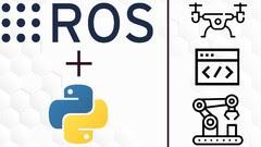intro-robotics-developer-course-using-ros-in-python