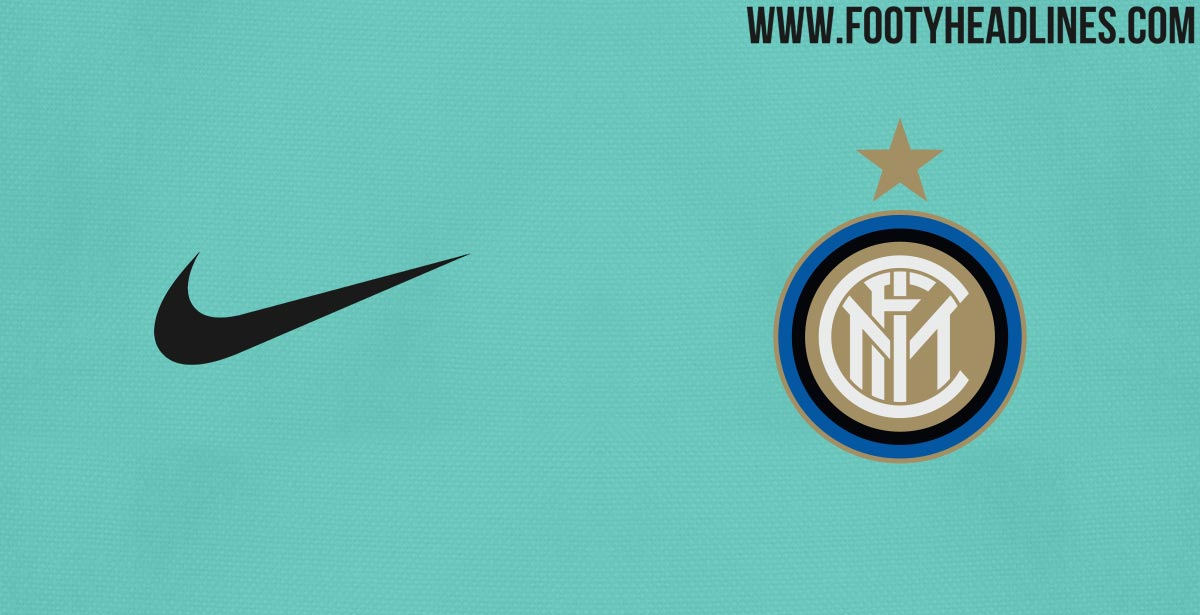 Inter Milan Colors