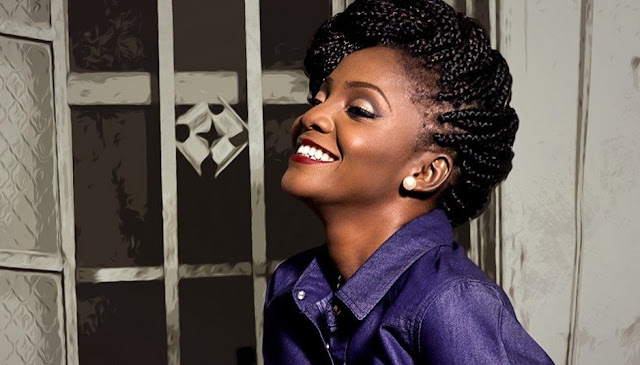 """Simi – """"Charlie"""" (Mp3 Download)"""