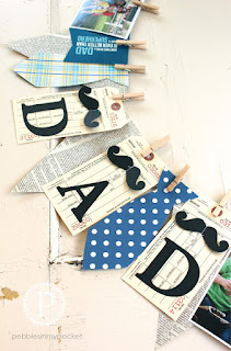 5 Ways to Decorate for Father's Day