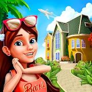 Resort Hotel apk