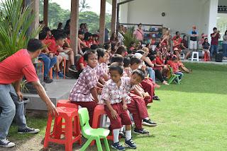 Yogyakarta Independent School