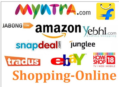 Top Indian Website List For Online Shopping In Low Price