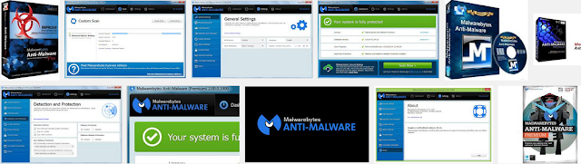 License, Malwarebytes Anti-Malware Premium, Key, Free Download