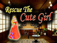 Top10NewGames - Top10 Rescue The Cute Girl