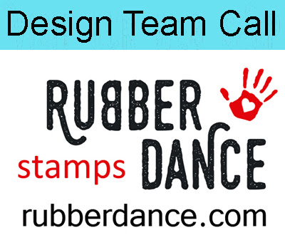 https://rubberdance.blogspot.com/2018/12/rubber-dance-stamps-design-team-call.html