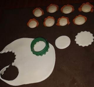 Paso-paso-Apliques-para-día-de-la-Madre-porcelana-Fría