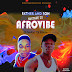 DJ Sedan & DJ Edem - Afrovibes 2020 Vol. 2