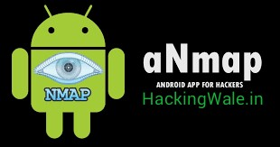 Hack Wifi In Android