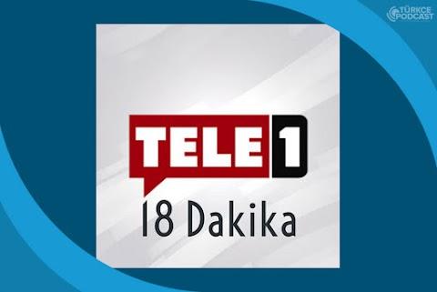 18 Dakika Podcast