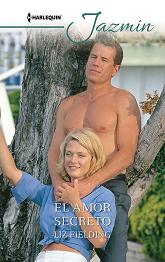 Liz Fielding - El Amor Secreto