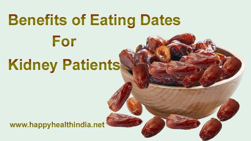 date palm, black dates, khajur, dates images, pygmy date palm, palm fruit, benefits of dates, benefits of date palm, benefits of eating dates, benefits of eating date palm, benefits of khajur,