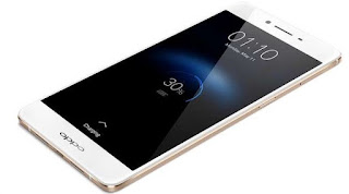 Full information in oppo phones Online latest trends