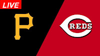 Piratas-de-Pittsburgh-vs-Rojos-de-Cincinnati