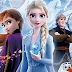 "Trilha sonora de ""Frozen 2"" ganha data de lançamento"