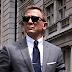 """""""007: Sem Tempo para Morrer"""" terá três finais alternativos"""