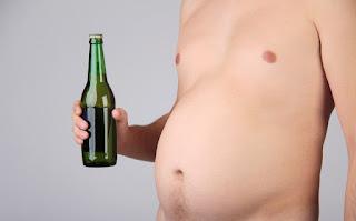 Consejos para beber sin aumentar de peso