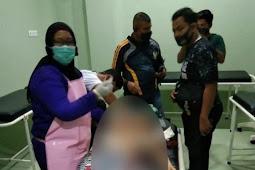 Polisi Buru 2 Pelaku Penganiayaan di Sinakma  yang Mengakibatkan Korban Meninggal Dunia