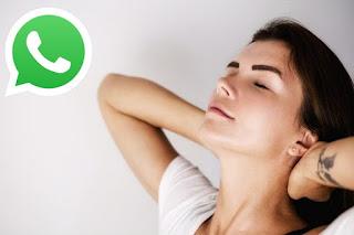 telangana girls whatsapp group links