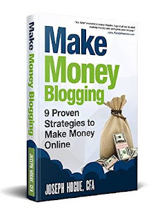 How to earn money from blogging?