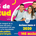 PANORAMA / CONPES de Juventud aprueba estrategia sin precedentes con inversiones estimadas en $33,5 billones